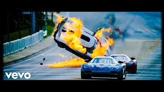 Download Alan walker - DARKSIDE (Need for Speed /nfs movie) the darkside song ll 2018