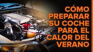 Consejos de reparación de automóviles y para hacer por tu cuenta