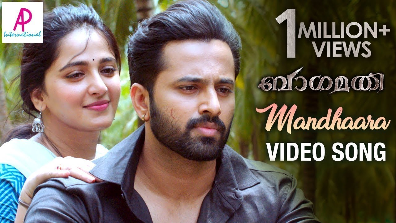 Listen to New Malayalam Songs Online Only on JioSaavn