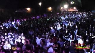 Mix leo Dan Internacional Yurimaguas