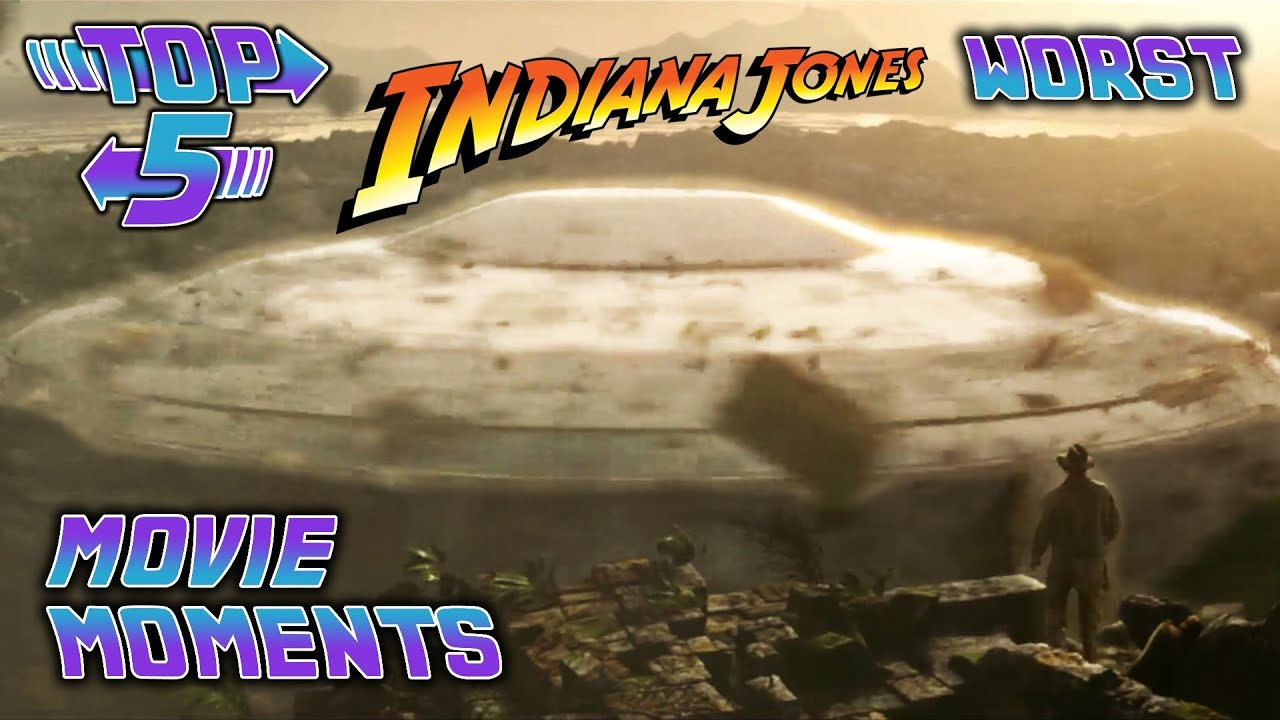 top-5-worst-indiana-jones-movie-moments
