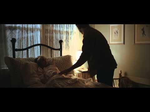 """Brent Sims' Grave Shivers""    teaser trailer"