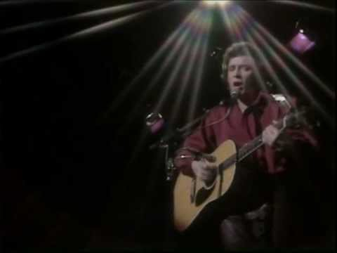 Don McLean  Crying 1978