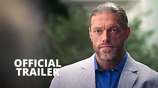 MONEY PLANE Official Trailer (NEW 2020) Adam Copeland, Action Movie HD