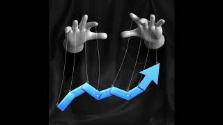 #1 Market Manipulation | Whales Into Sardines! #Vechain #Ripple #Bitcoin #Ethereum