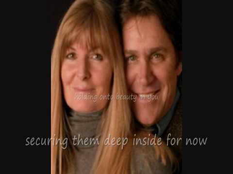 Dan Fogelberg Tribute Song