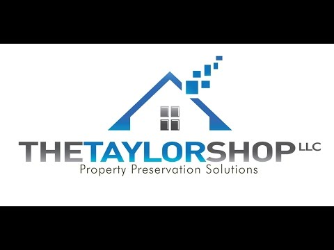 The Taylor Shop Vlog #27 Property Condition Reports! Better To Have Then Have Not!