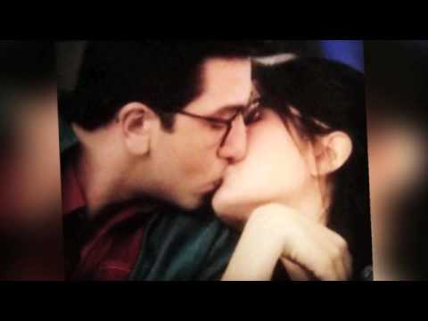 Katrina kaif kissing videos
