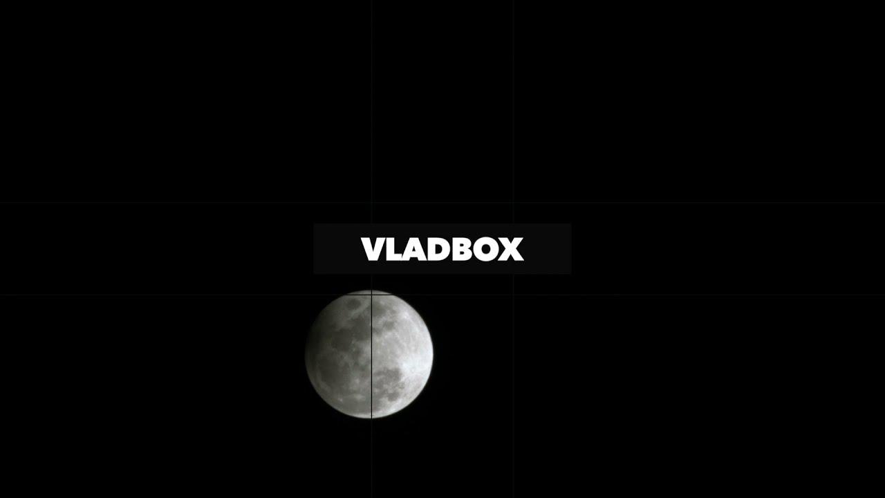 REEL VLADBOX2018 / リールVLADBOX2018