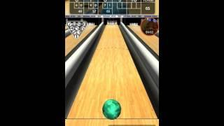 3D Bowling F77ug