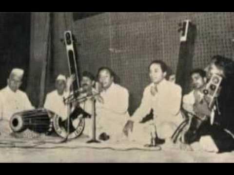 Poojan Chali Mahadev - Malkauns composition by Sr. Dagar Brothers ( Moinuddin and Aminuddin Dagar)