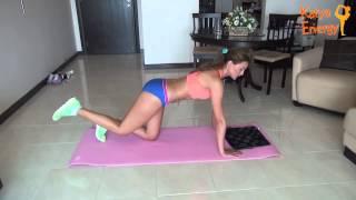 Супер тренировка для идеальной фигуры. Тренировки дома.(Как быстро убрать живот. Сделать тонкую талию. Супер упражнения для похудения живота и талии. Похудеть,..., 2015-03-10T18:03:19.000Z)