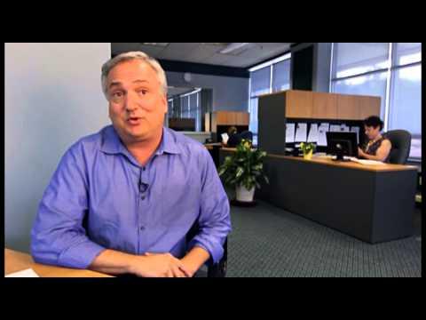 Davis Realtors   Buyer Tip