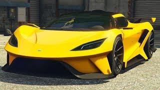 GTA 5 Online - SECRET NEW RARE VEHICLE LIVERY, 2 NEW CARS NEXT WEEK!? & MORE! (GTA 5 Update)