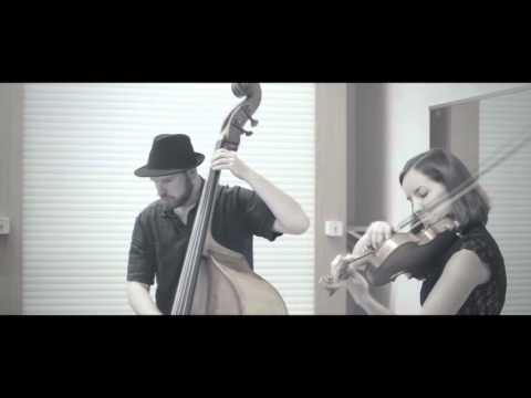 """A. Piazzolla, Fugata (From Suite """"Silfo y Ondine""""), Siestango"""