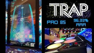 [Neon FM AC] TRAP (Pro 85) 96.33% AAA