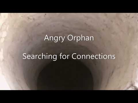 Angry Orphan Drops Debut Music Video