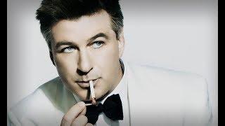 I Love Alec Baldwin!