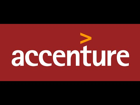 Accenture Campus Recruitment Procedure Academic Criteria