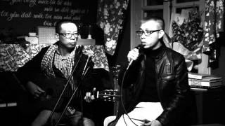 Đời có bao nhiêu ngày vui? - Phạm Hoài Nam - Unplugged in Hanoi