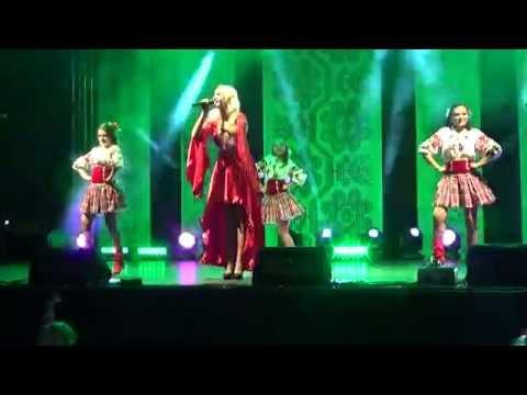 Михаил Шуфутинский - 3-е сентября, караоке онлайн, клип