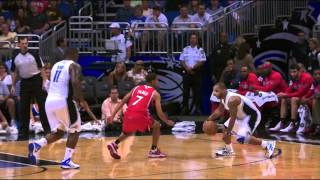 NBA Highlights: April 2012, Part 2