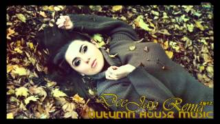 AUTUMN HOUSE MUSIC MIX 2012 - DEEJAY REMA