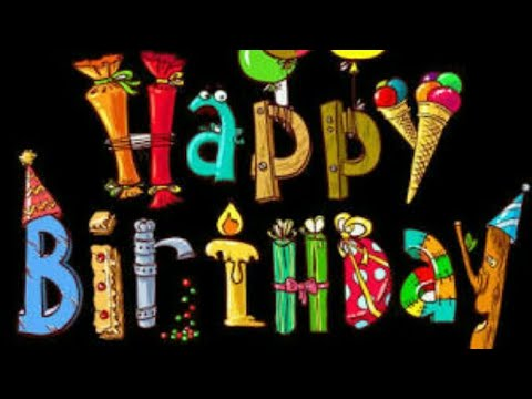 Happy Birthday Gif/Happy birthday images/happy birthday song/happy birthday SMS/Hapy birthday mesaag