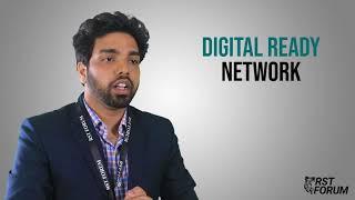 Cisco DNA Digital Network Architecture