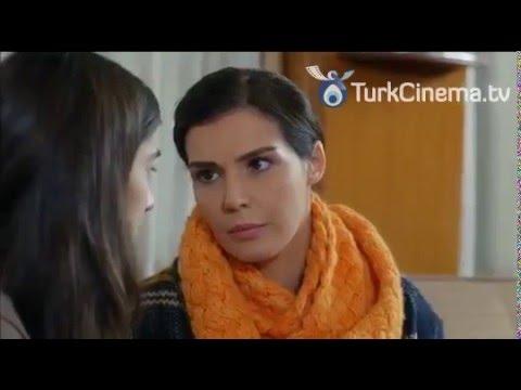 Турецкий сериал \