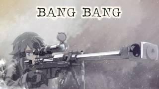 Nancy Sinatra - Bang Bang | Classical Guitar