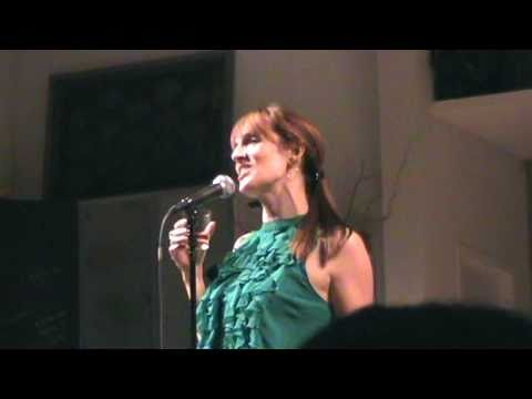 The Twelve Days After Christmas  Julia Murney