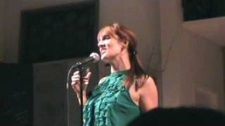 """The Twelve Days After Christmas"" - Julia Murney"
