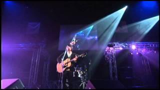HOTLINE2011 ジャパンファイナル出場、molls (津田沼パルコ店エントリー...