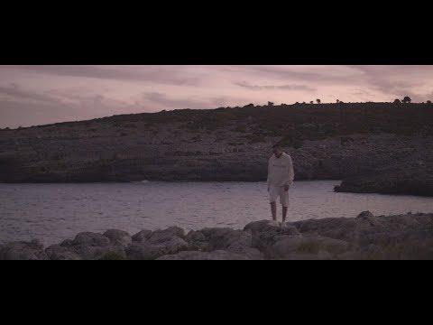 Vladis - Múza (Official Video)