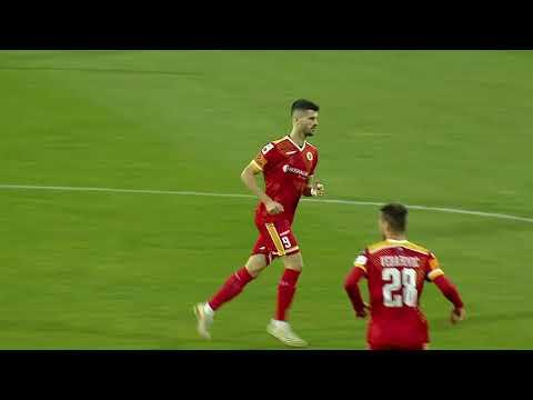 Velez Mostar Zrinjski Goals And Highlights