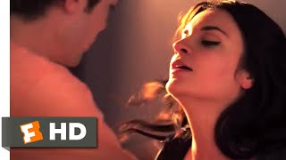Celebrity Sex Tape (2012) - A Happy Ending Scene (10/10) | Movieclips