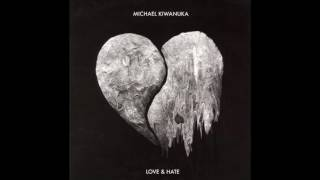 Michael Kiwanuka - Father's Child