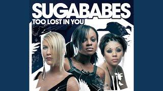 Provided to YouTube by Universal Music Group Down Down · Sugababes ...