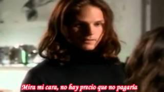 Bon Jovi Always Subtitulado Español