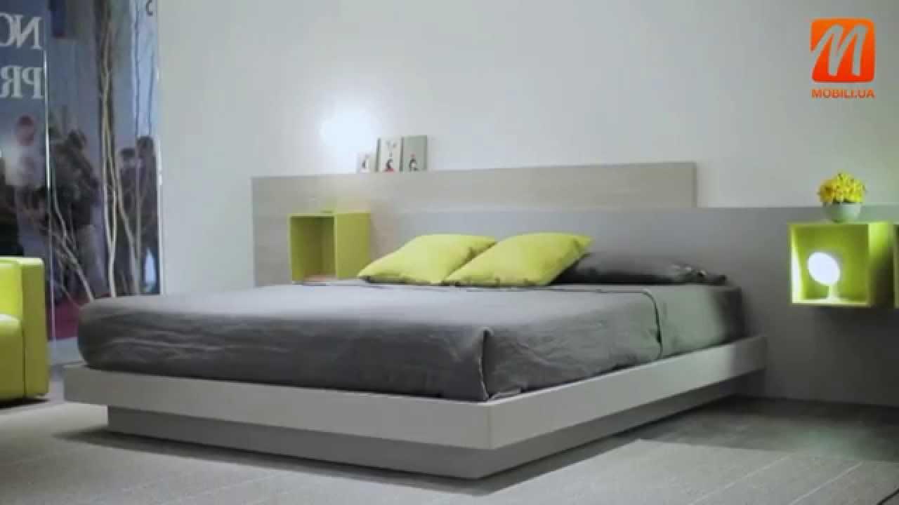 Кровати из дерева по цене от производителя. Лучшие деревянные кровати из массива, европейский дизайн, покрытие маслом или лаком, качество и надежность с доставкой в киев, харьков, днепр, одессу и по украине!