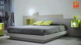 Двуспальные кровати в стиле модерн с местом для белья и подъемным механизмом Киев купить, цена, Nova(, 2014-06-04T14:34:42.000Z)