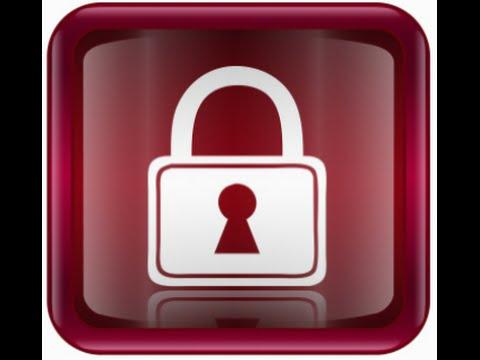 Как убрать пароль с вай фай роутера