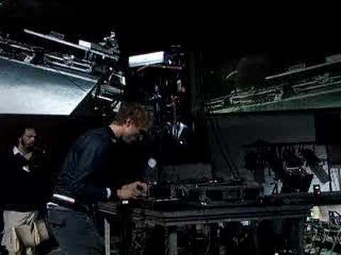 DJ Bjorn Svin