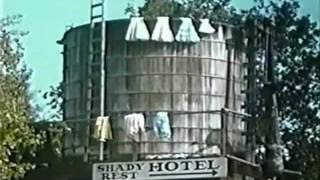 Petticoat Junction Theme Song