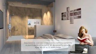 Nuova Costruzione di Lusso al Parco di Monza - Unica Lifestyle Luxury Living
