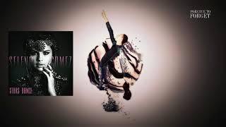Back To You - Selena Gomez (Elijah Jones Soundcloud Piano Remix) Acoustic