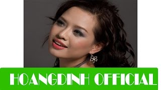 HIEN TRANG - CON THUONG CAU HAT MIET VUON [M/V OFFICIAL] | Album TINH SAU EM MANG