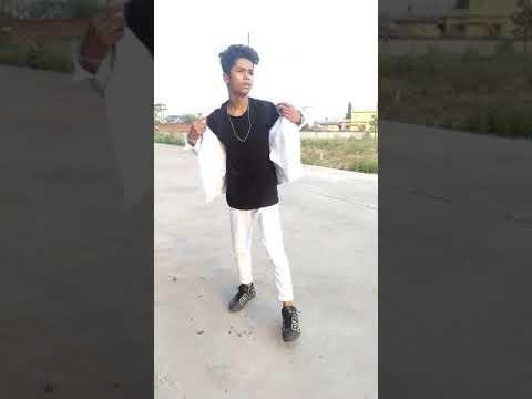 #shorts #KaranKiranChauhan |Shashi Rangila |Cg Song | Kajreli Re Tor Maya Ma#avm studio