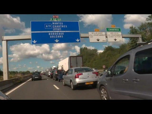 <span class='as_h2'><a href='https://webtv.eklogika.gr/diakopes-me-aytokinito-en-meso-pandimias' target='_blank' title='Διακοπές με αυτοκίνητο εν μέσω πανδημίας'>Διακοπές με αυτοκίνητο εν μέσω πανδημίας</a></span>